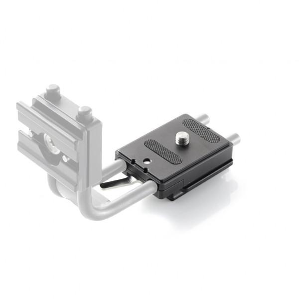 Baseplate für L-Bracket Mini